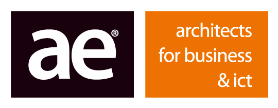logo_horizontal_AE_left