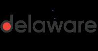 delaware light