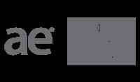 logo_gray_AE