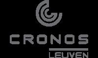 logo_gray_CRONOS