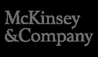 logo_gray_MCK
