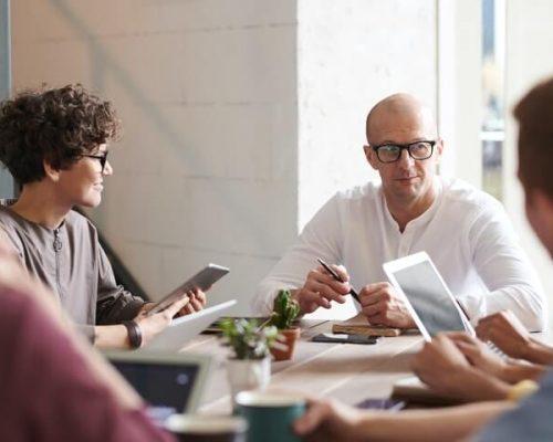 tech-startup-team-meet-up.jpg